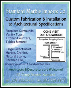 Stamford Marble Imports Co.