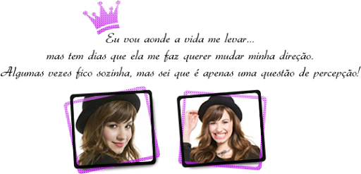 Blog de rafaelababy : ✿╰☆╮Ƹ̵̡Ӝ̵̨̄ƷTudo para orkut e msn, About's de famosos