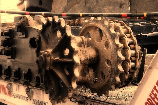delhi_gear_3_diffusion.jpg