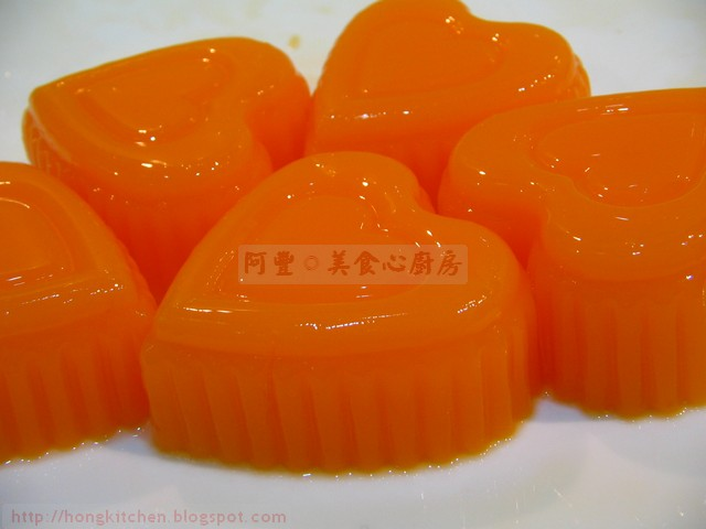 Jelly Egg Yolk (29).jpg