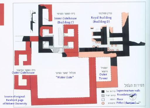 Temple Images Jerusalem Jerusalem And The Temple