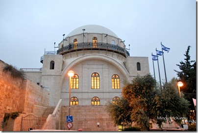 Hurva synagogue, mm0165