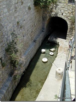 Pool of Siloam, tb051501204