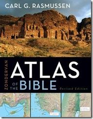 rasmussen_atlas