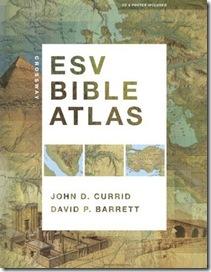 esv_atlas