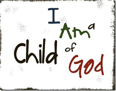 i am a child of God_edited-1
