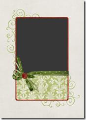 SP_HolidayCards_Vol5_5x7_Card3