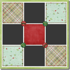 SP_HolidayCards_Vol3_10_5x5
