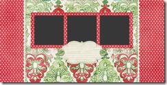 SP_HolidayCards_Vol5_4x8_Card1