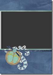 SP_HolidayCards_Vol5_5x7_Card11