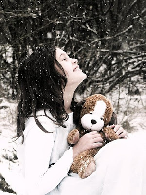 smile,snow,winter,happiness,imagination,child-c108a5e2d052884c44a5cf278f8824d4_h.jpg (300×400)