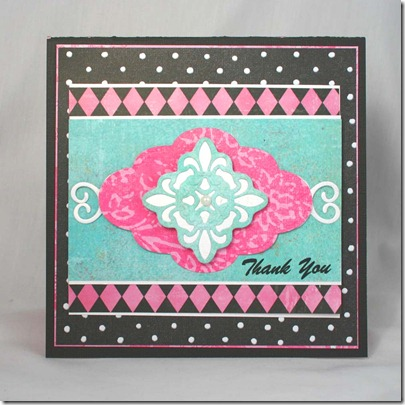 1109 JO thk you card 72