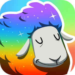 Color Sheep For PC