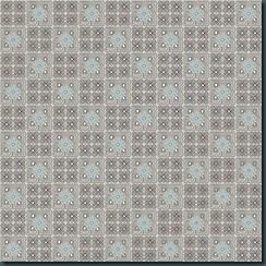 boingo_BOI-710_gray_400
