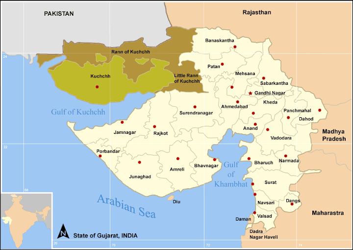 Map_GujDist_Kuchchh.png