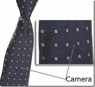 spy_cameras_you_640_03