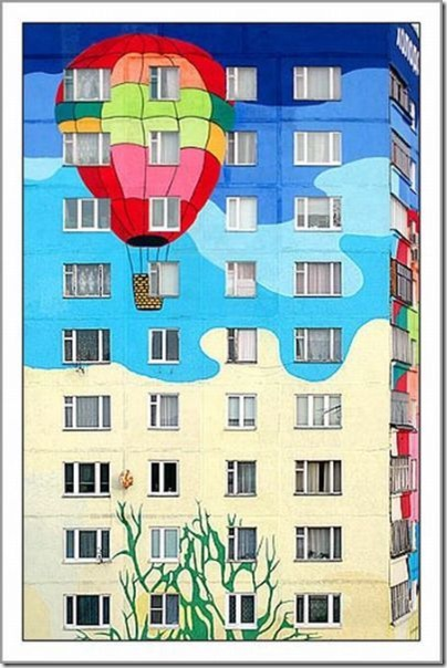colored_buildings_01