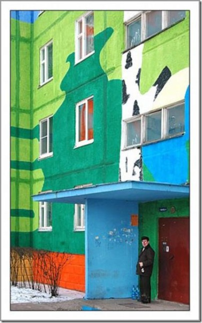 colored_buildings_11