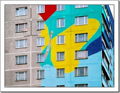 colored_buildings_03