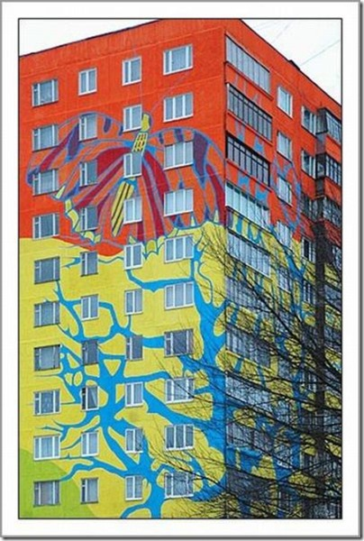 colored_buildings_04