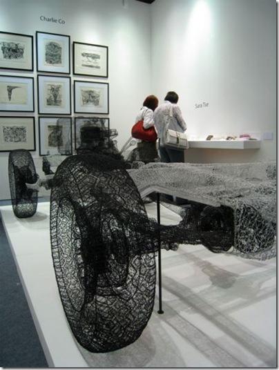 amazing_3d_sculptures_640_06