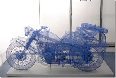 amazing_3d_sculptures_640_01
