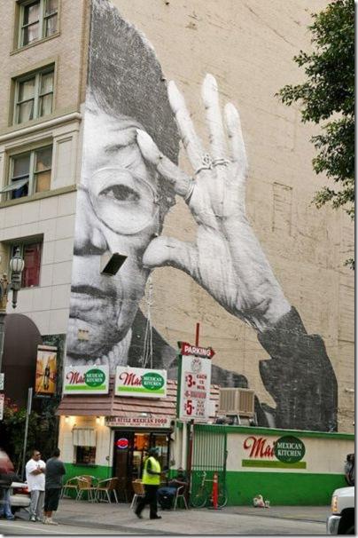 gorgeous_graffiti_640_25