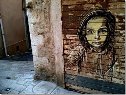 gorgeous_graffiti_640_30