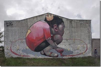 gorgeous_graffiti_640_16