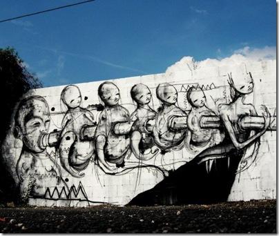 gorgeous_graffiti_640_71