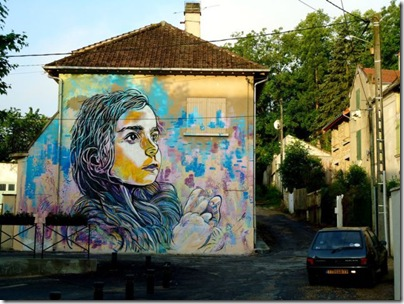 gorgeous_graffiti_640_33