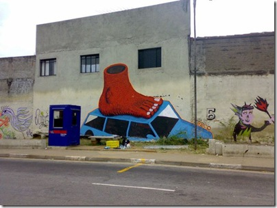gorgeous_graffiti_640_34