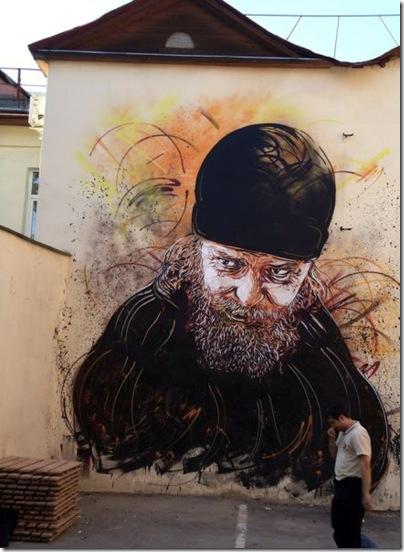 gorgeous_graffiti_640_39