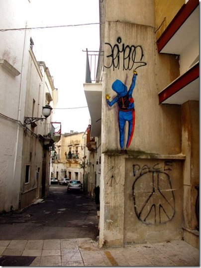 gorgeous_graffiti_640_41