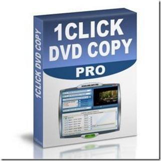 1CLICK-DVD-COPY-PRO-v3.3.6.0