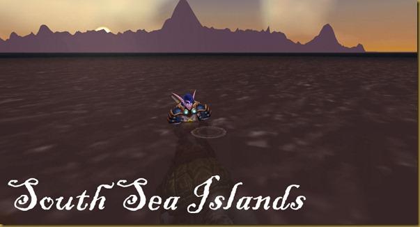 logo-south-sea-islands