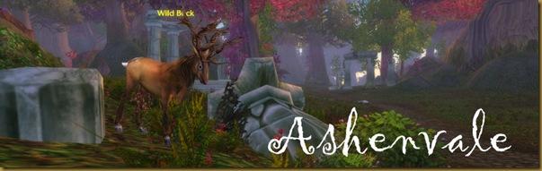 ashenvale_logo
