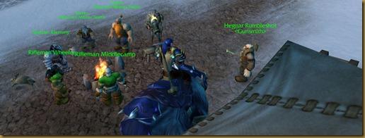 dwarven-mortar-team