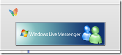 windows_live_messenger_after_no_advertisements_fix