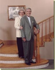 Jim & Joy-2005