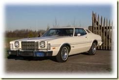 grand-torino-elite-1974-01-01