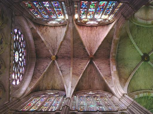 http://lh3.ggpht.com/_xBjv-_PZHEs/Rzoo8unqWoI/AAAAAAAAAxE/vxhN2juik9c/catedral-94991.jpg