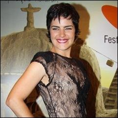 Ana Paula Arosio 2