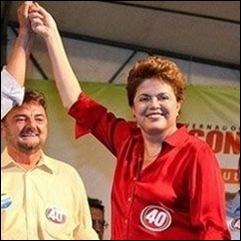 DilmaLulaPIDv
