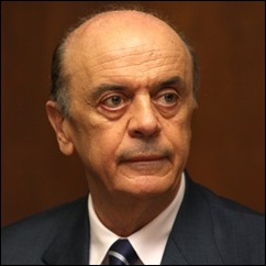Jose Serra 5