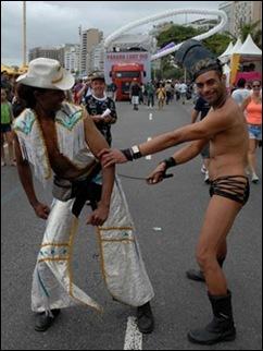 parada gay rio 2