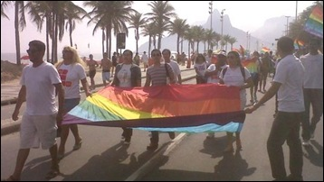 Passeata-gay-size-598