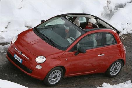 Fiat-500-conversivel-blog