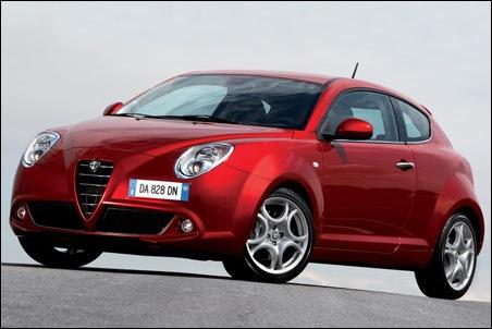 Alfa-Romeo-Mi.Tor-blog