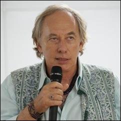 Carlos Minc